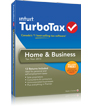 TurboTax Business TY11 Home & Business - CD or Download