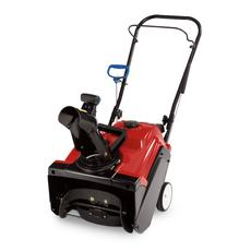 Toro Power Clear 418 ZE Single Stage Snow Blower