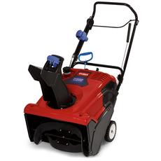 Power Clear 621 QZR Single Stage 21 Inch Snow Blower